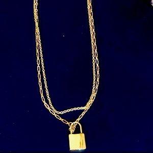 Designer Jewelry 4 Less.